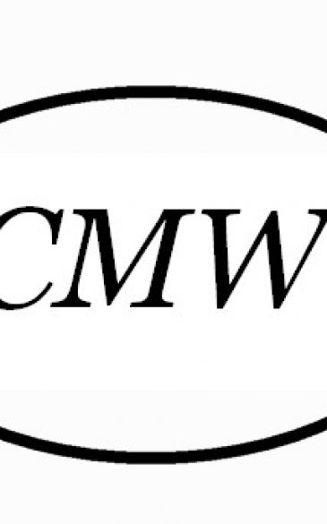 CMW.test1