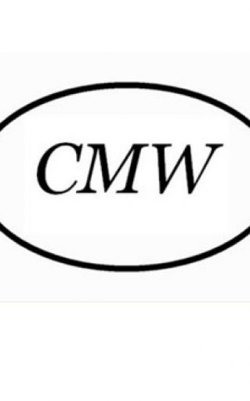 cropped-Favicon.cmw1_.jpg
