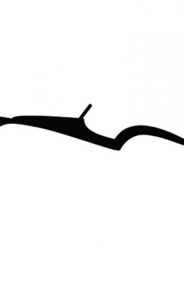 cmw.faviconlwebsite.logo1